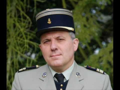 LIBRE OPINION du colonel (er) Michel GOYA : Fissures et craquements