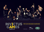 OFFICIEL : Invictus Games, le best of (vidéo 5m37s)