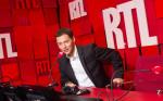 RADIO / ASAF: Marc Olivier FOGIEL interview le Président de l'ASAF sur RTL le 15 octobre 2014