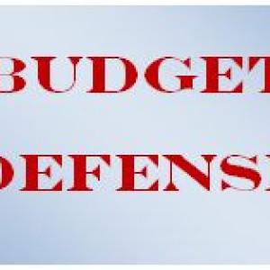 LIBRE OPINION : Sans surprise, le projet de loi de finances 2015 prévoit 31,4 milliards d'euros pour la Défense