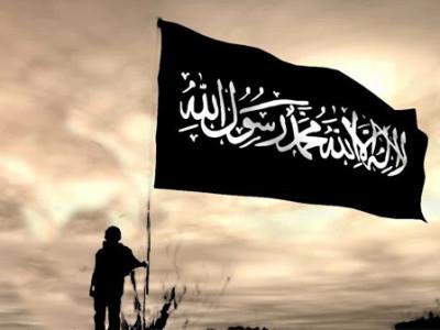 LIBRE OPINION du Commandant GERARD : Pour gagner la guerre contre l'islamisme, il faudra la déclarer.