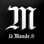 Voeux 2015: L'ASAF présente aux 80 000 internautes qui consultent chaque mois le site www.asafrance.fr ses meilleurs vœux pour 2015 K4GGm31D_058eb459d1d085d3d37621a24d599e5b