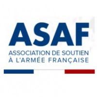 """""""Les exigences d'une dissuasion globale"""" : Nouvelle lettre ASAF 19/09 à découvrir"""
