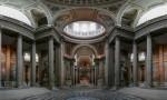 ASAF: Des héros pour remplacer Jean Zay au Panthéon