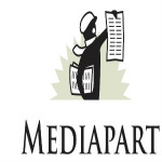 LIBRE OPINION : Pour qui roule Médiapart?