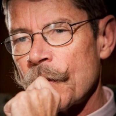 LIBYE : Analyse de situation en Libye - Analyse de Bernard LUGAN.