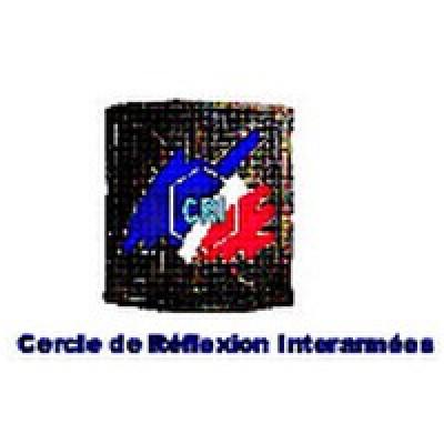 AUTONOMIE STRATEGIQUE de l'Europe : Billet d'humeur du général (2s) Grégoire DIAMATIDIS