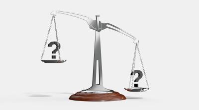 SOUVERAINETE en matière de défense : Choisir ou se soumettre