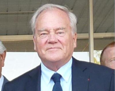 BUDGET DÉFENSE: La commission des Affaires étrangères et de la Défense du Sénat s'insurge contre les «mauvaises manières de Bercy»