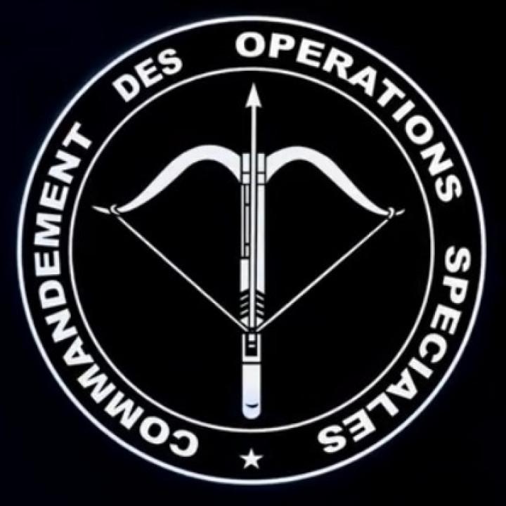 Médailles, Jetons République Et Guerre Civile Monnaies Insigne Militaire Motoring