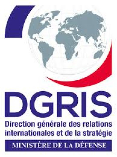 OFFICIEL : L'An 1 de la DGRIS