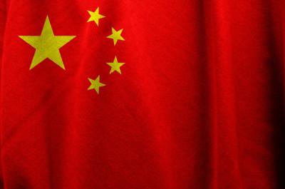 CHINE : L'évolution inquiétante de la puissance militaire chinoise