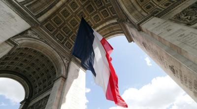 11 NOVEMBRE. Centenaire de l'Armistice : honorer la paix ou la victoire ?