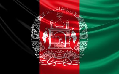 AFGHANISTAN: «Quel espoir pour l'Afghanistan?»