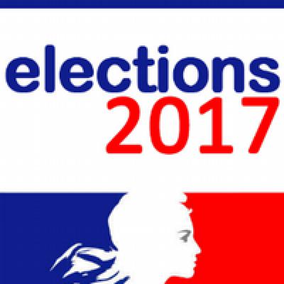 """ÉLECTIONS PRÉSIDENTIELLES 2017 : Un candidat  aurait déclaré """" un militaire, c'est comme un ministre: ça ferme sa gueule ou ça s'en va """"."""