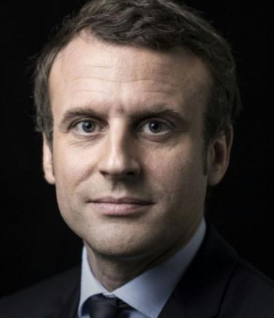 Emmanuel MACRON : Discours sur la stratégie de défense et de dissuasion de la France (extraits et texte intégral)