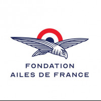 MONDE ASSOCIATIF : La Fondation des Ailes de France