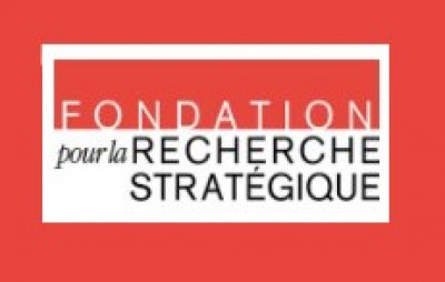 PLAN D'ACTION. La Revue intégrée du Royaume-Uni : que signifie la stratégie «Global Britain» pour la France ?