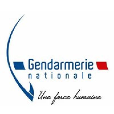 GENDARMERIE NATIONALE : Pourquoi vouloir faire disparaître la Gendarmerie ?