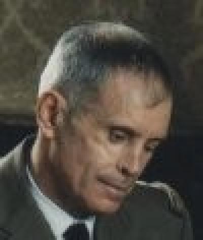 RÉACTION du Général (2s) Jean SALVAN suite aux propos de M MACRON : MACRON et l'Histoire.