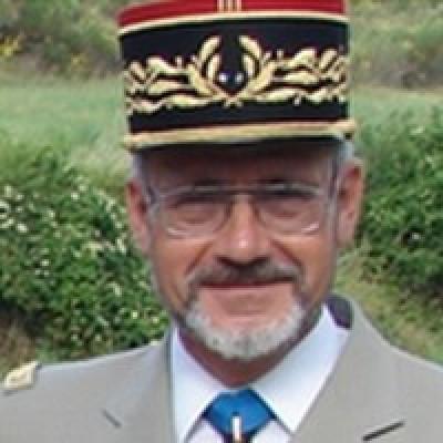 Affaire SKRIPAL et accusation britannique : LIBRE OPINION du général DELAWARDE.