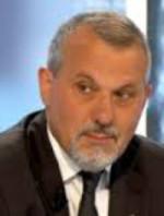 LIBRE OPINION du colonel (ER) Michel Goya: La France a-t-elle vraiment une stratégie face à l'ennemi djihadiste ?