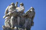 GUERRE 1914-1918 : pour en finir avec la « grande boucherie »