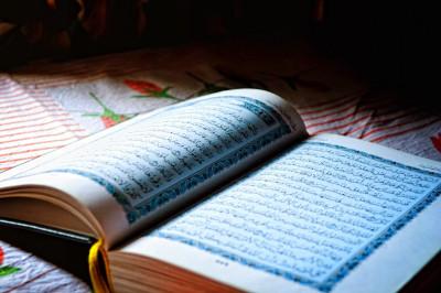 SOCIETE. Pourquoi la loi de séparation religion-État n'a aucun sens en islam