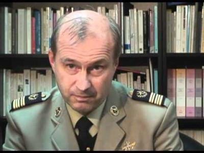 LIBRE OPINION : Une nation française qui s'étiole, une armée qui décline (Extraits)