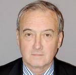 LIBRE OPINION : Cris et chuchotements autour des crédits de la défense»