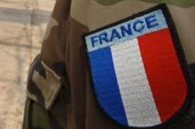 LIBRE OPINION du Général (2S) Bernard MESSANA : «Si tu crois en ton destin…»