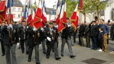 LIBRE OPINION du Général (2s) Dominique MARIOTTI : LE SURSAUT NECESSAIRE