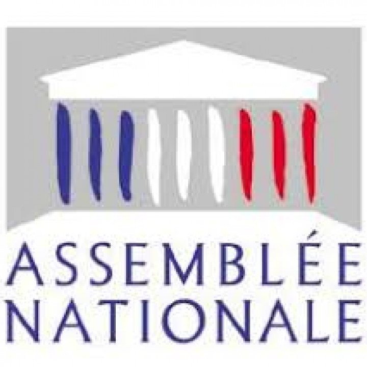 Auditions des chefs d'état-major à l'Assemblée nationale