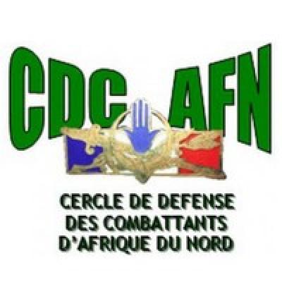 COMMUNIQUÉ - 5 décembre : Journée nationale d'hommage aux « Morts pour la France »  pendant la guerre d'Algérie et les combats du Maroc et de la Tunisie.