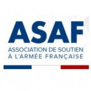 """""""LUCIDITÉ"""" : Lettre ASAF du mois de février 2021"""