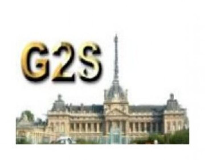 """Découvrez le dossier sur """" L'éthique dans le métier des armes """" réalisé par le G2S."""