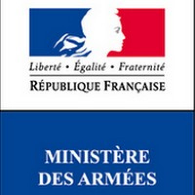 ARMEMENT : Publication du rapport sur les exportations d'armement de la France