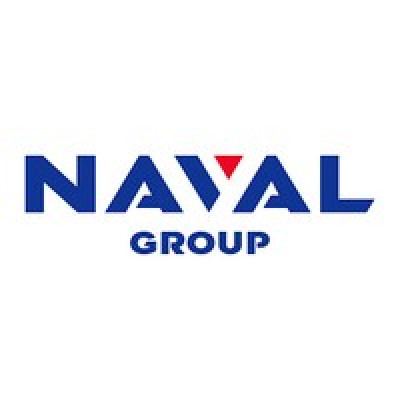 INDUSTRIE : Un nouveau capitaine à bord de Naval Group