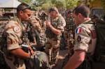 LIBRE OPINION : La présence française renforcée dans le nord du Mali