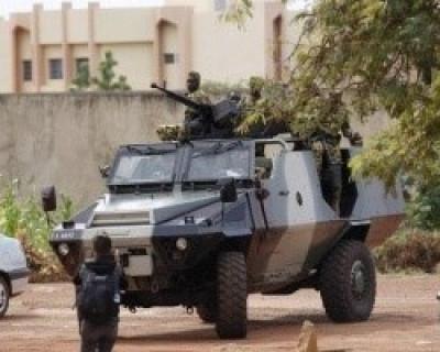 Réflexions sur les opérations militaires françaises
