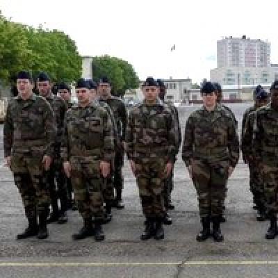 11 NOVEMBRE . La France qu'on aime et qu'on défend.LIBRE OPINION Max -Erwann GASTINEAU.