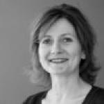 LIBRE OPINION de Nathalie Guibert: Hollande, plus de guerres, moins de moyens