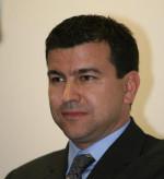 OFFICIEL : Intervention de monsieur le député Nicolas Dhuicq (intertitres de l'ASAF), extraite de l'audition du préfet Alain Zabulon, coordonnateur du renseignement