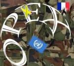 Voeux 2015: L'ASAF présente aux 80 000 internautes qui consultent chaque mois le site www.asafrance.fr ses meilleurs vœux pour 2015 Opex_1_5fc378077cc7098163fcceb05be91aea