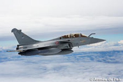 LIBRE OPINION :  Rafale d'innovations