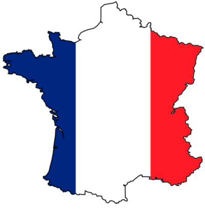 LIBRE OPINION du général François Torres : Par pitié, cessez de fustiger la France.