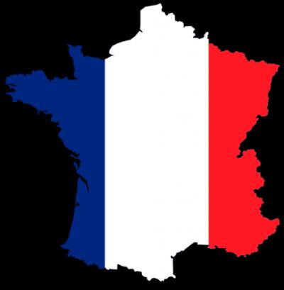 LIBRE OPINION du Général (2S) François TORRES : Les grands dangers de l'égalitarisme