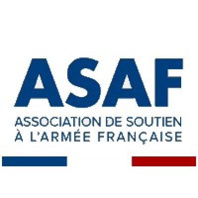 COMMUNIQUÉ de l'ASAF : Le lieutenant-colonel Arnaud BELTRAME ou l'honneur de la France .