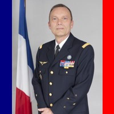 RENSEIGNEMENT MILITAIRE : Face à l'inflation des données, la Direction du renseignement militaire mise sur l'intelligence artificielle.LIBRE OPINION de Laurent LAGNEAU