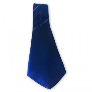 Cravate ASAF